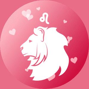 Leo Compatibility Zodiac Sign Symbol