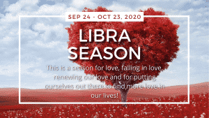 Libra Season 2020 Sun Sign Horoscope What You Need To Know