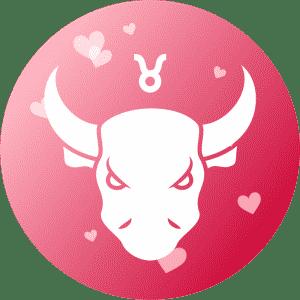 Taurus Compatibility Zodiac Sign Symbol