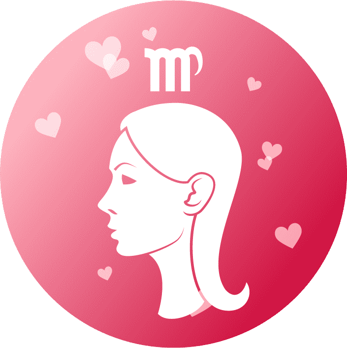 Virgo Compatibility - Best and Worst Matches