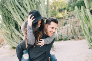 Zodiac Signs That Make the Most (and Least) Loyal Partners