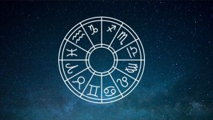 Zodiac Horoscope Wheel - What are the Most and Least Common Zodiac Signs